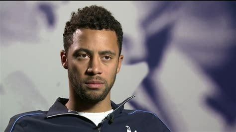 Tottenham can still win the Premier League, says Mousa ...