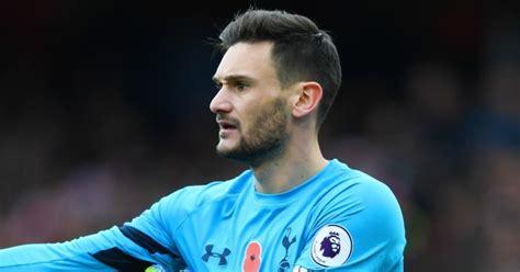 Tottenham departure possible, says Hugo Lloris | teamtalk.com