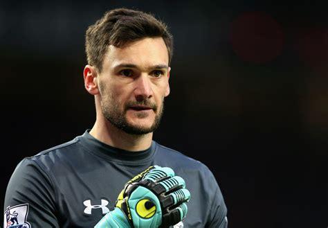 Tottenham goalkeeper Hugo Lloris likely to miss Aston ...