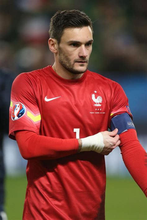 Tottenham Hotspur transfer news: Roma 'targeting Hugo ...