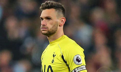Tottenham News: Lloris all but concedes defeat in Premier ...
