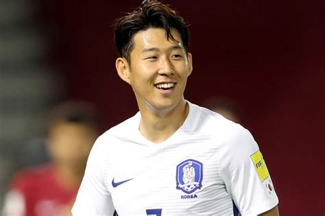 Tottenham News: Son Heung-min back in training ahead of ...