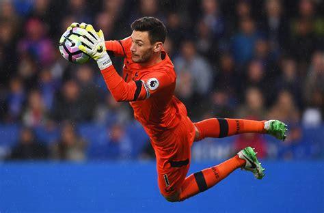 Tottenham Player Review: Hugo Lloris