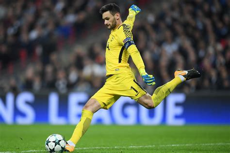Tottenham to learn if Hugo Lloris and Toby Alderweireld ...