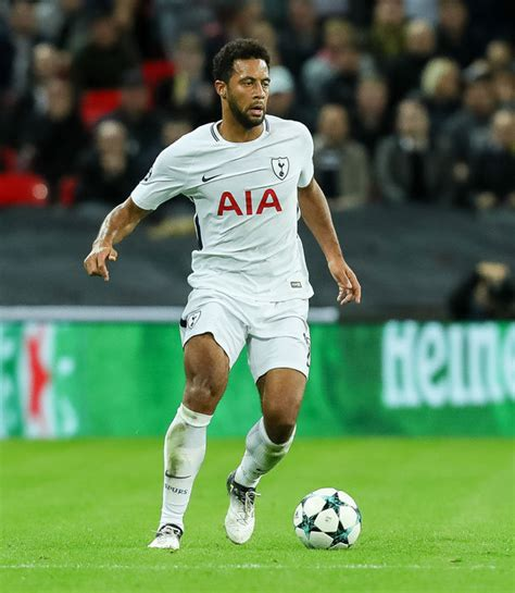 Tottenham vs Real Madrid: Boost as star man confirms he's ...