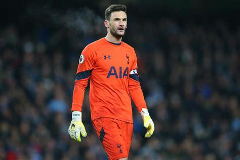Tottenham vs Watford: Spurs hopeful Hugo Lloris will ...