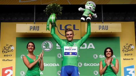 Tour de Francia: Clasificación y resultado de la etapa 11