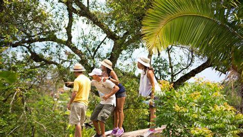 Tour de observación de aves | Nature Lovers | Actividades ...