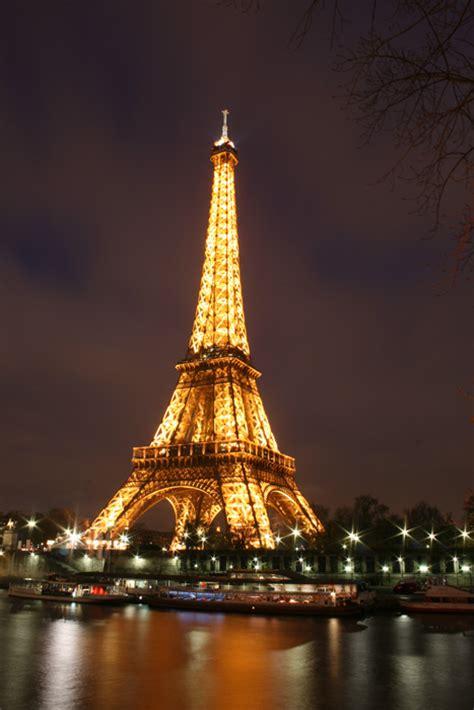 Tour Eiffel, Paris (Francia) - enfocado - Fotolog ...