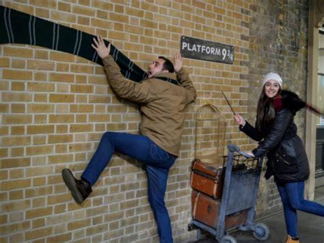 Tour Privado Harry Potter de Londres   Paseando por Europa S.L