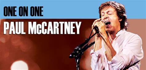 Tours   PaulMcCartney.com