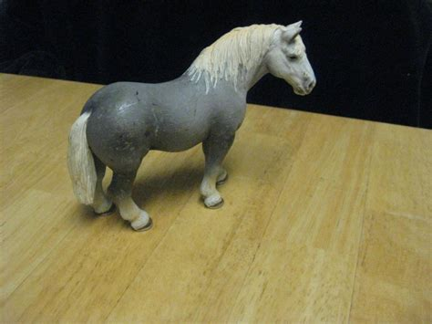 Toy Horses Schleich - For Sale Classifieds