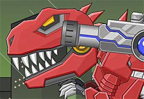 Toy War Robot Mexico Rex   Juega gratis online en Minijuegos