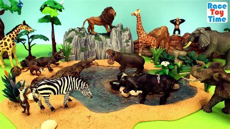 | toys animals zoo - Zoo Animal