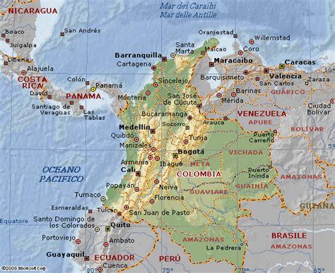 TRA SOGNI E REALTA': Di ritorno dalla Valle del Cauca