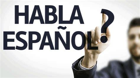 Trabajar en el extranjero, hablando español   mevoyalmundo.com