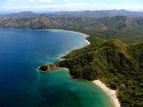 Trabajar y vivir en Costa Rica   LocuraViajes.com