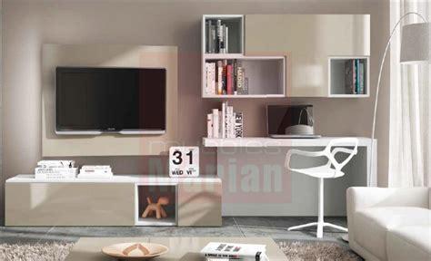 ¿Trabajas en casa? Te aconsejamos cómo decorar tu despacho