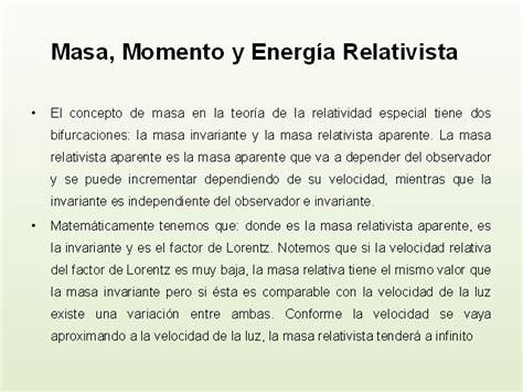 Trabajo eléctrico y diferencia de potencial  página 2 ...