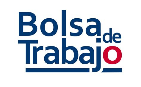 TRABAJO EMPLEOS PARAGUAY 17 OCTUBRE 2017 PARTE 2 | ???? BOLSA ...