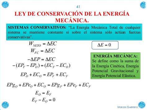 Trabajo, energía, potencia y rendimiento FÍSICA A