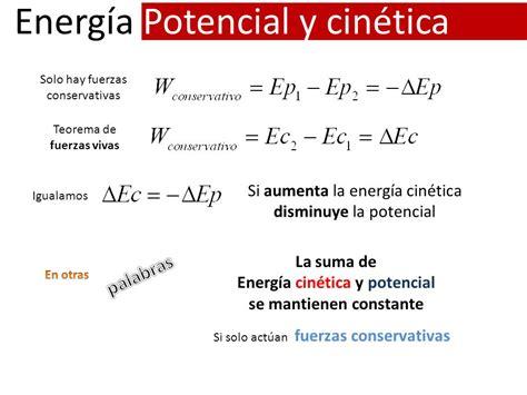 Trabajo Energía.   ppt video online descargar
