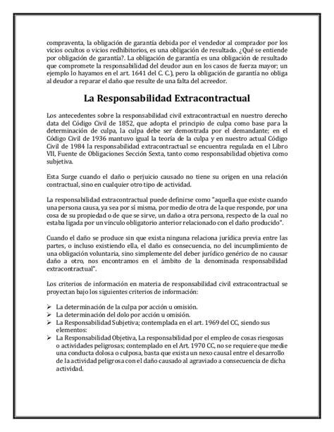 Trabajo final derecho civil ii