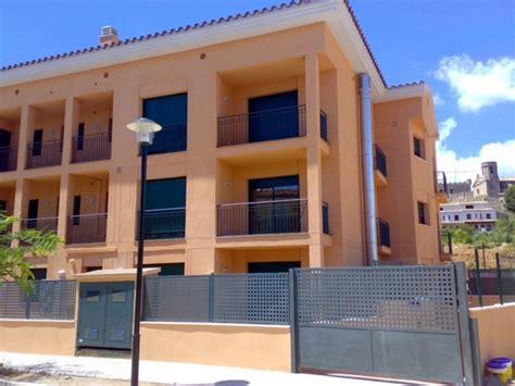 Trabajos de cerrajería metálica en Tarragona, obras ...