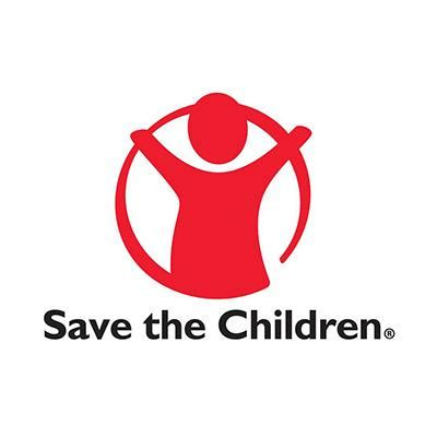 Trabajos, empleos en Save the Children | Indeed.com.mx