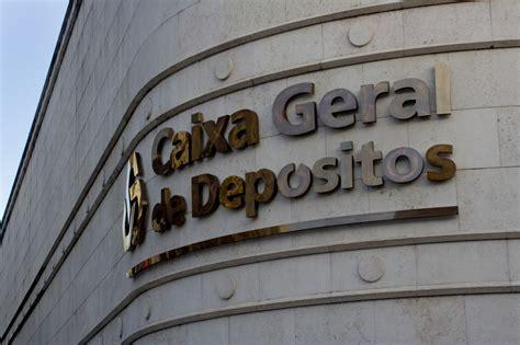 Trabalhadores da Caixa Geral de Depósitos França em greve ...