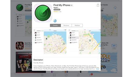 Track a Cell Phone Location For Free | Secretly and by ...