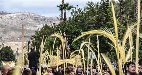Tradiciones de Semana Santa en España - Mi Viaje