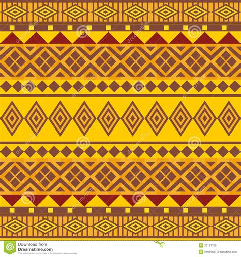 Traditional African Pattern | www.pixshark.com   Images ...