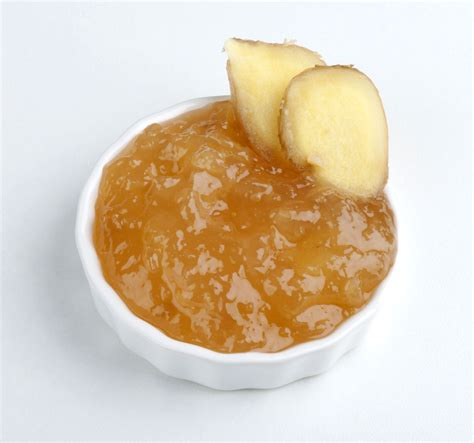 Traditional Quince Marmalade Recipe