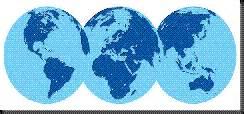 Traduciendo Idiomas   Recursos de traducción on line gratis