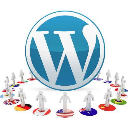 Traducir Plantillas de WordPress – Diego Castiblanco