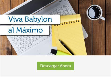 Traductor Español Chino (t)