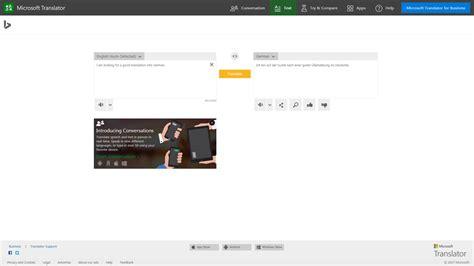 Traductor online: alternativas a Google Translate   1&1 IONOS