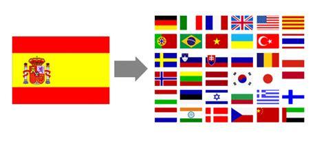 Traductor Online de Español – Lengalia
