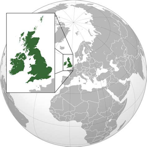 Traductora al rescate: Otros nombres geográficos: Islas ...