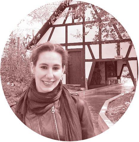 Traductora profesional euskera español - Raquel Madrid