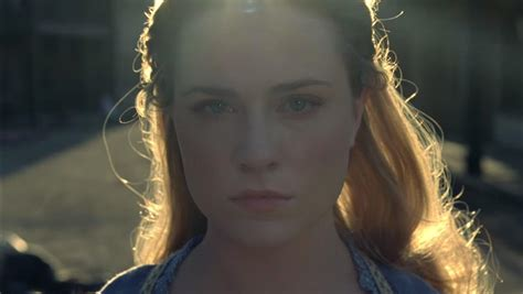 Trailer for HBO's 'Westworld' shows the beginning of a ...