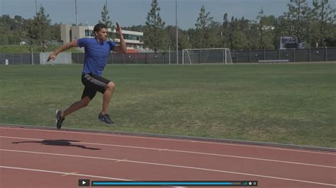 Training for Speed, Agility, and Quickness 3rd Edition ...