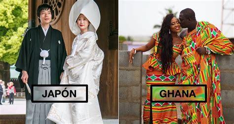 trajes de diferentes culturas trajes de diferentes ...