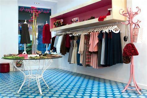 Trakabarraka, tienda ropa chula Madrid