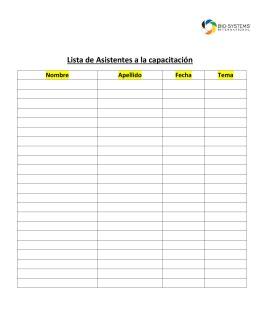 TRÁMITES DE VEHÍCULOS   Sede electrónica de la DGT
