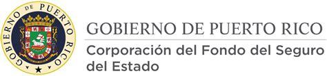 Transacciones en Línea | Corporación del Fondo del Seguro ...