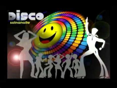 TransaSOL - Flash Back - Dancing - DISCO - ANOS 70 e 80 ...