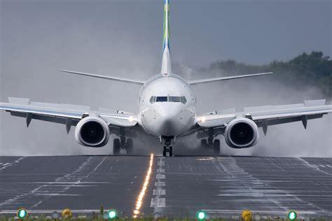 Transavia lance l'offensive contre Ryanair et Vueling ...
