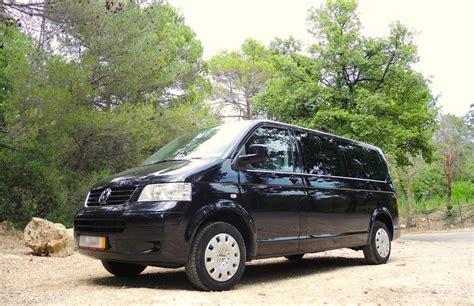 Transfert y alquiler de minibus - La Provenza y Costa Azul ...
